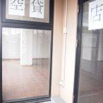 ◆入口◆(玄関)