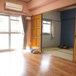 ◆おしゃれな室内◆(居間)