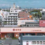 ◆ピアゴ柴田店まで徒歩約5分♪ 近くて便利◆(周辺)