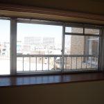 ◆和室 出窓付き!◆(内装)